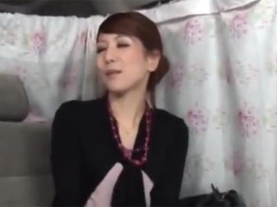 ナンパ_素人_中出し_adaruto動画01