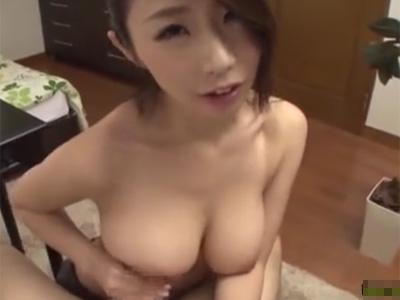 篠田あゆみ_美巨乳_家庭教師_パイズリ_adaruto動画07