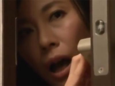 五十路_母親_オナニー_adaruto動画01