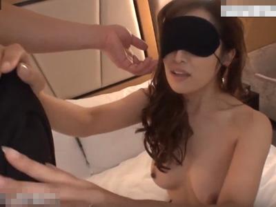 四十路_美人妻_素人_adaruto動画06