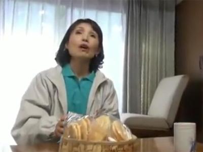 田舎ナンパ_五十路熟女_中出し_adaruto動画02