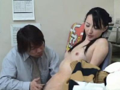 盗撮_美人妻_中出し_adaruto動画06