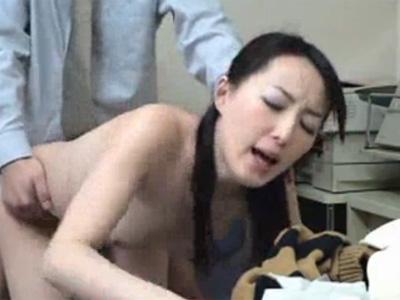 盗撮_美人妻_中出し_adaruto動画08