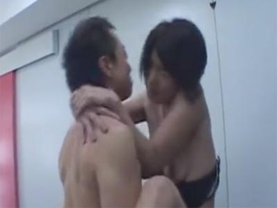 四十路_素人_バツイチ_初撮り_adaruto動画06