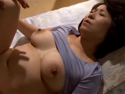 五十路_義母_爆乳_寝取られ_adaruto動画06