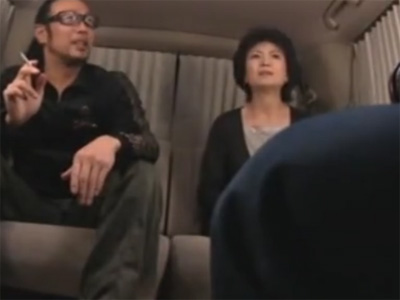 50代熟女_ナンパ_中出し_カーセックス_adaruto動画03