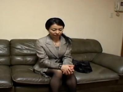 お受験ママ_熟女_盗撮_adaruto動画01