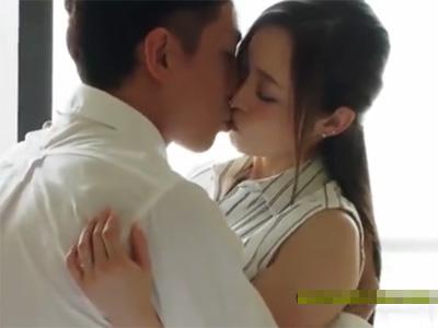 二十路_素人_美人妻_巨乳_若妻_adaruto動画02