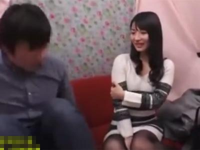 美人妻_筆下ろし_モニタリング_adruto動画02