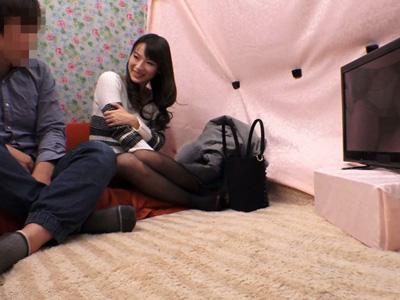 美人妻_筆下ろし_モニタリング_adruto動画04