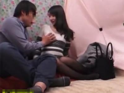 美人妻_筆下ろし_モニタリング_adruto動画05