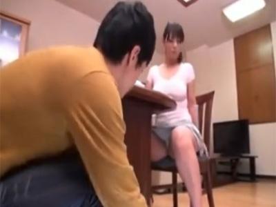 村上涼子_AV女優_近親相姦_adaruto動画02
