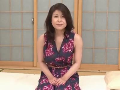 五十路_垂れ乳_フェラチオ_セックス_adaruto動画01