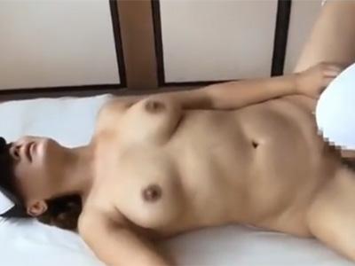 田舎ナンパ_五十路_熟女_パイズリ_セックス_adaruto動画05