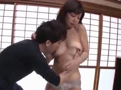 五十路_熟女_初撮り_口内射精_adaruto動画03