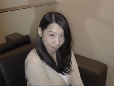 三十路_ぽっちゃり_ハメ撮り_無修正_adaruto動画01