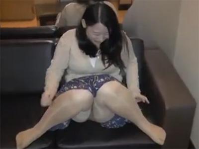 三十路_ぽっちゃり_ハメ撮り_無修正_adaruto動画02