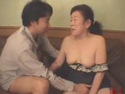 高齢熟女_ぽっちゃり_セックス_淫乱_adaruto動画04