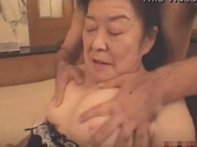 高齢熟女_ぽっちゃり_セックス_淫乱_adaruto動画05