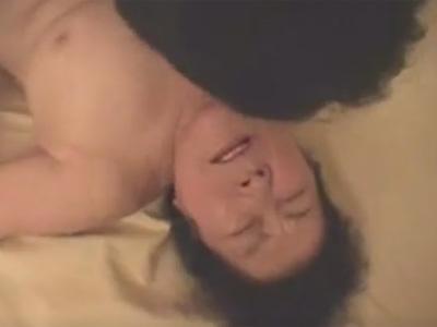 高齢熟女_ぽっちゃり_セックス_淫乱_adaruto動画08