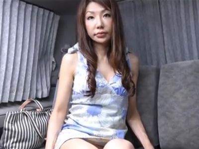 五十路_熟女ナンパ_パンチラ_セックス_中出し_adaruto動画01