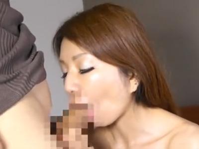 五十路_熟女ナンパ_パンチラ_セックス_中出し_adaruto動画06