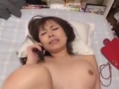 三十路人妻_泥酔_イラマチオ_セックス_中出し_adaruto動画08