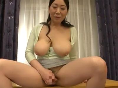 五十路_爆乳熟女_オナニー_大人のおもちゃ_adaruto動画01