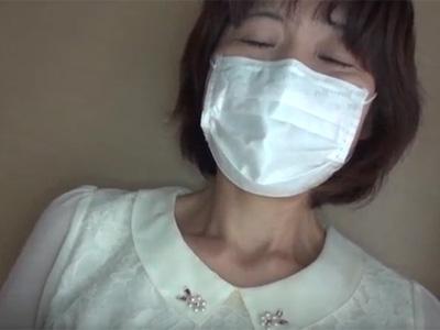 無修正_五十路_スレンダー_フェラチオ_セックス_adaruto動画01