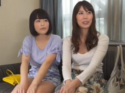 親子ナンパ_緊縛_3P_フェラチオ_中出し_adaruto動画01