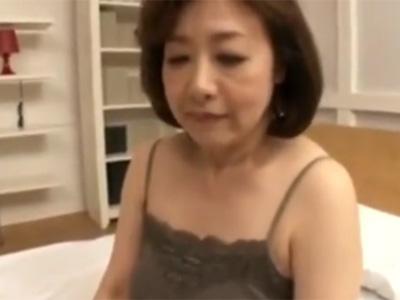 五十路_初撮り_フェラチオ_セックス_中出し_adaruto動画03