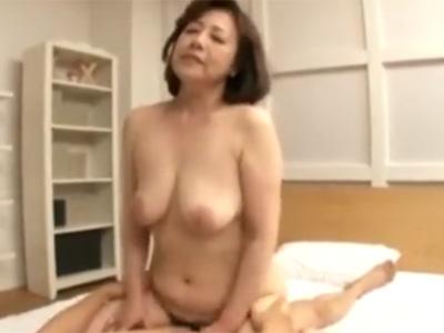 五十路_初撮り_フェラチオ_セックス_中出し_adaruto動画08