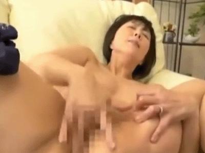 四十路_熟女_オナニー_ローター_バイブ_adaruto動画04