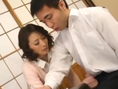 矢部寿恵_AV女優_近親相姦_母親_貧乳_中出し_adaruto動画03