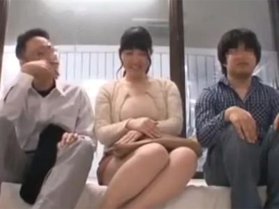 近親相姦_素人企画_筆下ろし_マジックミラー_adaruto動画01