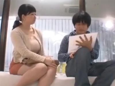 近親相姦_素人企画_筆下ろし_マジックミラー_adaruto動画02