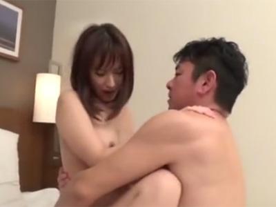 ナンパ_セレブ妻_電マ_フェラチオ_生ハメ_中出し_adaruto動画08