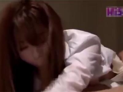 レイプ_強姦_イラマチオ_セックス_顔射_adaruto動画06