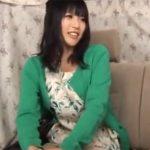 【三十路ナンパadaruto熟女動画】可愛いくて巨乳の素人奥様の捕獲に成功…生ハメで遠慮なくドップリ中出し!