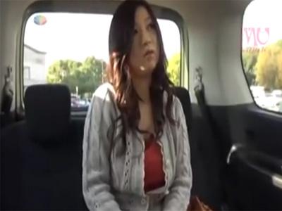 20代_素人妻_爆乳_フェラチオ_生ハメ_中出し_adaruto動画01