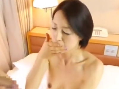 四十路_ナンパ_フェラチオ_口内射精_ごっくん_adaruto動画06