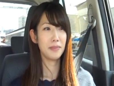三十路_美人妻_不倫温泉旅行_フェラチオ_セックス_adaruto動画01