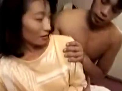 ナンパ_四十路_人妻_素人_セックス_顔射_adaruto動画02