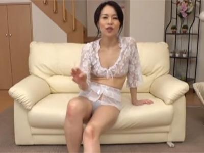 四十路_オナニー_美熟女_ローター_電マ_adaruto動画02