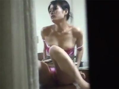 盗撮_オナニー_美人妻_アヘ顔_adaruto動画03