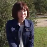 【三十路初撮りadaruto熟女動画】ショートヘアのアラサー奥様が夫に内緒でAV企画に応募!