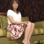 【50代中出しadaruto熟女動画】週3でヤリたいスケベ妻が欲求不満を他人棒で発散し膣内射精される!