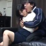 【三十路レイプadaruto熟女動画】泣き叫んでも助けてくれない…美人妻が強姦されて中出しセックス!