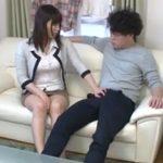 【キメセクadaruto熟女動画】この美しい顔をアヘ顔にするためエロい命令をしてM熟女を調教する!