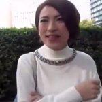 【30代ナンパadaruto熟女動画】一体どれだけイケば気が済むの!?スケベすぎる美人妻が何度も腰を振り射精させ続ける!